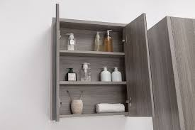 medicine cabinets for bathroom.  Cabinets 24_labrador_med_cab_mg_open_56f2c05561abd For Medicine Cabinets Bathroom