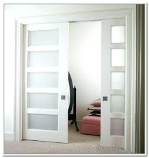 locks for double doors interior interior sliding double french doors interior glass french door with built