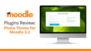 moodle templates picture perfect the new photo theme for moodle 3 2 moodle