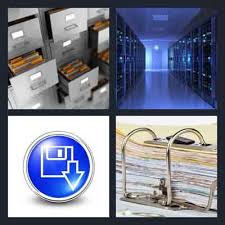 4 pics 1 word archive