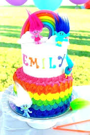 Children S 1st Birthday Cake Ideas First Birthday Cakes By The