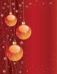 christmas cards backgrounds 20 christmas cards online christmas greeting cards pictures