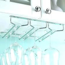 wine glass holder ikea wine glass rack under cabinet under counter wine rack the rack for wine glass holder ikea