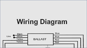 prosun tanning bed new perfect tanning bed wiring diagram image alisun tanning bed wiring diagram prosun tanning bed new perfect tanning bed wiring diagram image electrical circuit