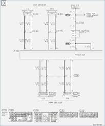 eclipse a c wire diagram 2004 wiring diagram libraries 2001 eclipse wiring diagram wiring diagram sourcewiring diagram 2001 eclipse wiring diagram for you