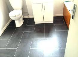 replacing bathroom floor tile replacing kitchen floor tile how to remove bathroom floor tiles kitchen replacing