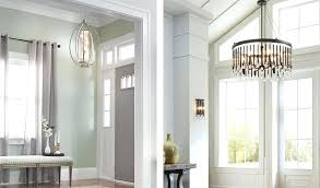 entry lighting entry light fixtures interior entry lighting