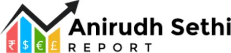 anirudh sethi anirudhsethireport com consumer review com