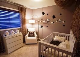 bathroom engaging nursery floor lamps 7 baby room lamp interior design ideas for bedroom of