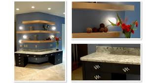 Home office cabinetry design Contemporary Office Cabinets Design Desk Cabinet Ideas Designs For Small Office Space With Cabinets Storage Cabinet Crismateccom Office Cabinets Design Desk Cabinet Ideas Decoration Designs For