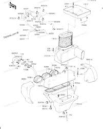 Surprising wiring diagram for 1982 ford ambulance pictures best