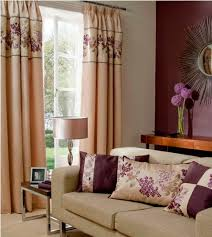 ... Best Curtain Design Ideas For Living Room Inspirational Interior Design  Ideas With Living Room Beautiful Living ... Awesome Ideas