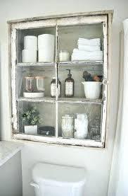 kohls bathroom mirrors wall decor kohls bathroom wall mirrors