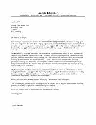 cover letter example academic advisor position bolodw com i 2017 12 athletic academic advisor cov athletic cover letter
