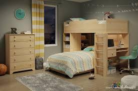 bunk bed dresser desk combo photos bunk bed dresser desk