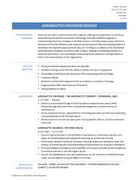 Air Force Aeronautical Engineer Sample Resume Dazzling Air Force Aeronautical Engineer Sample Resume Best Uxhandy 3