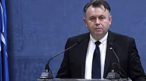 """Ministrul Sănătății, Nelu Tătaru, """"demis"""" prin moțiune simplă - 60m.ro"""
