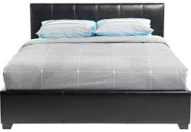 Belfair Black 3 Pc Queen Bed Queen Beds Colors