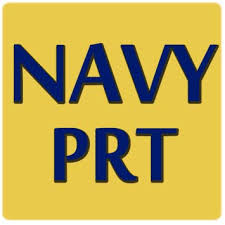 Navy Prt Score Chart Amazon Com Navy Prt Bike Calculator Appstore For Android