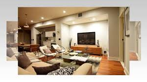 mastic home interiors. New Best The Living Room Design Ideas With Mastic Home Interiors