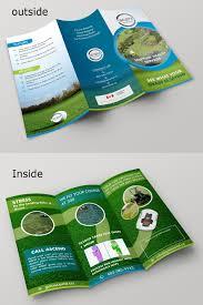 Plant Layout Design Course 34 Bold Brochure Designs Brochure Design Typography