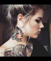 My Ciri Tattoo The Witcher Amino Amino
