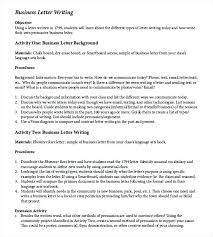 Persuasive Memo Examples Memo Template Simple Commercial Email Sample Rightarrow Template