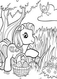 Small Picture Coloring Pages For Girls Rapunzel Free Cartoon Coloring pages of