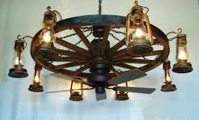 western style ceiling fans western ceiling lights image of wagon wheel western ceiling fans with lights