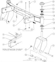 Mtd front axle diagram auto electrical wiring diagram
