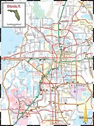 map tampa fl florida usa maps and directions at hotmap usa map Map Of Orlando Area orlando skyline stock photos pictures royalty free orlando map of orlando tampa area map of orlando area zip codes