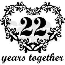 「twentytwo years!」の画像検索結果