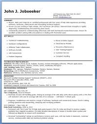 Resume Examples Nice Resume Help For Free Download Samples Hp