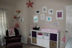 ikea kids closet organizer. Incredible Bedroom Decoration Design With Ikea Antonius Closet : Appealing Kids Organizer U