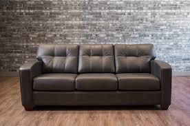 ikea corner sofa bed. Ikea Sofa Bed Beds Clearance Large Corner Futon Walmart B