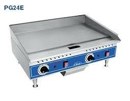 electric range countertop. Brilliant Range Countertop Electric Stove Range Reviews    With Electric Range Countertop V