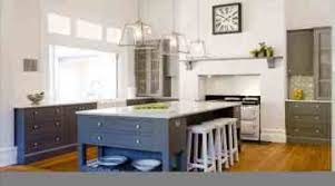 More Info White Country Kitchen With Butcher Block Update TKPURWOCOM