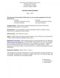 resume for school administrators s administrator lewesmr resume gallery of sample resume for school administrator