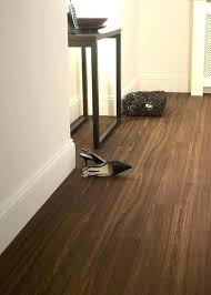 vinyl linoleum hardwood flooring installing over wood look review luxury planks residential with plank re