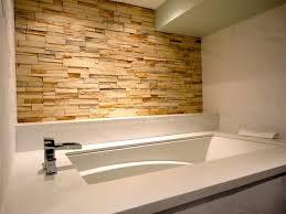 quartz countertops for bathrooms
