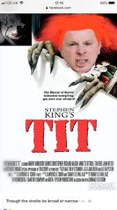32 Total Merged The Page Neil Lennon Embarrassment Terrace wXqxBtU5n