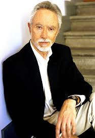 j m coetzee s life and its influence on his writing when photo jerry bauer