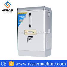 Industrial Water Heater Electric Industrial Electric Water Heater Industrial Electric Water Heater