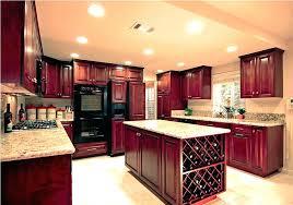 wine rack cabinet above fridge. Kitchen Cabinet Wine Rack Island Designs Ideas Above Fridge Storage