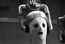 Image result for tenth planet