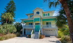 willow beach house