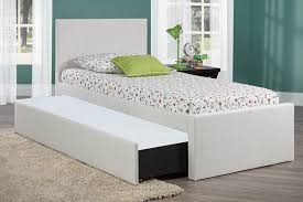 childrens day bed. Customizable Children\u0027s Canadian Made Day-Bed With Lower Trundle Childrens Day Bed
