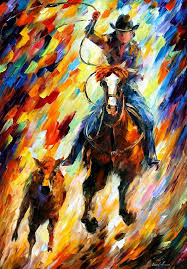 original paintings art famous artist biography official page gallery large artwork fine animal pet horse race rider horseman