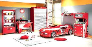 cars toddler bedroom marvelous lightning bedroom lightning dresser car themed room decor race cars bedroom ideas