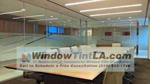 office glass frosting. Conference Room Privacy Glass Office Frosting I